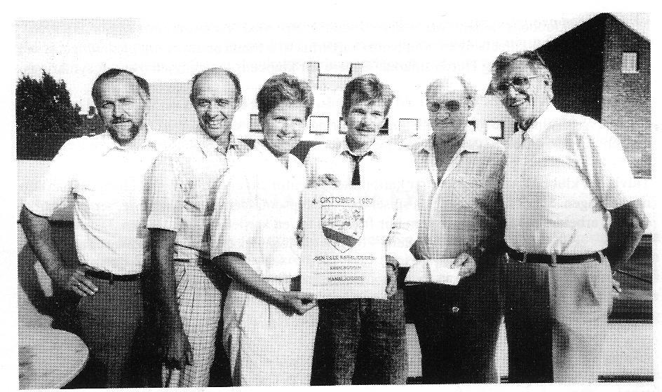 Kanaljoggen_1987